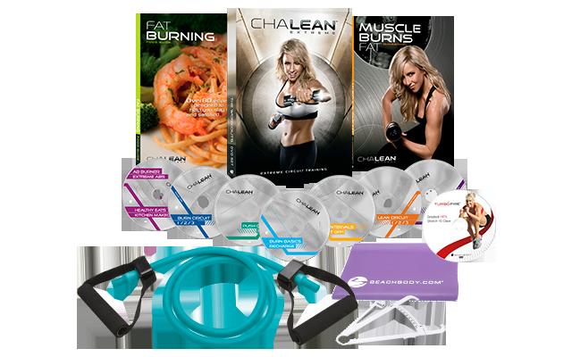 chalean extreme base kit rh teambeachbody com ChaLEAN Extreme Workout Lengths ChaLEAN Extreme Workout