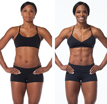 P90X3 Deluxe Kit | Team Beachbody US