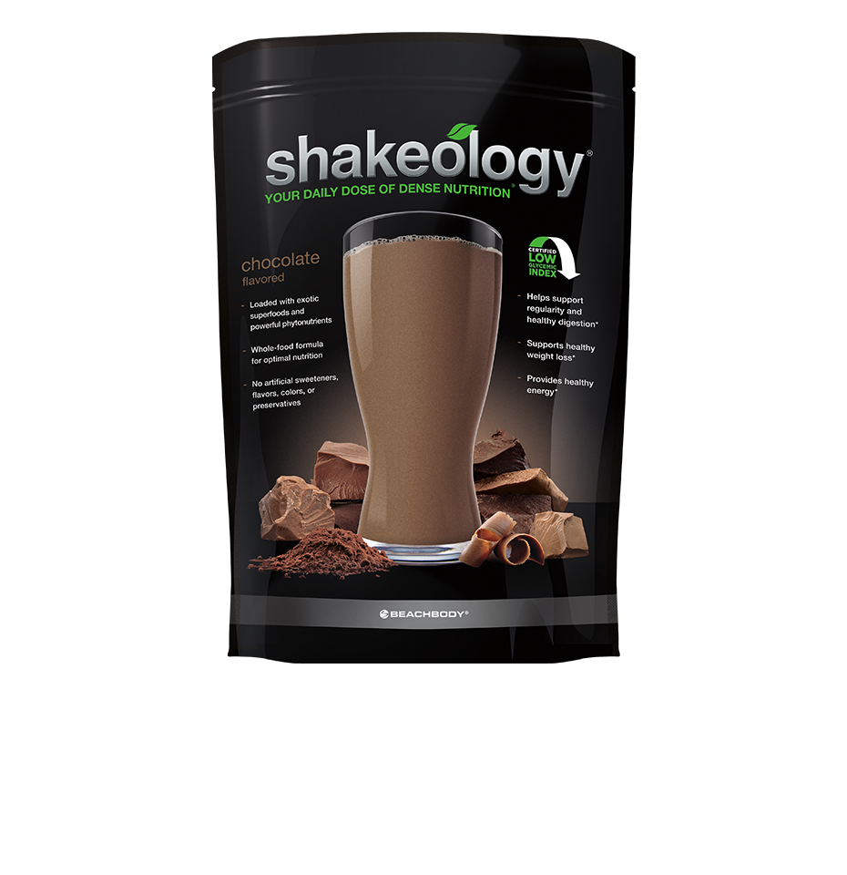 Annual beachbody on demand performance pack supplement facts for chocolate shakeology fandeluxe Image collections