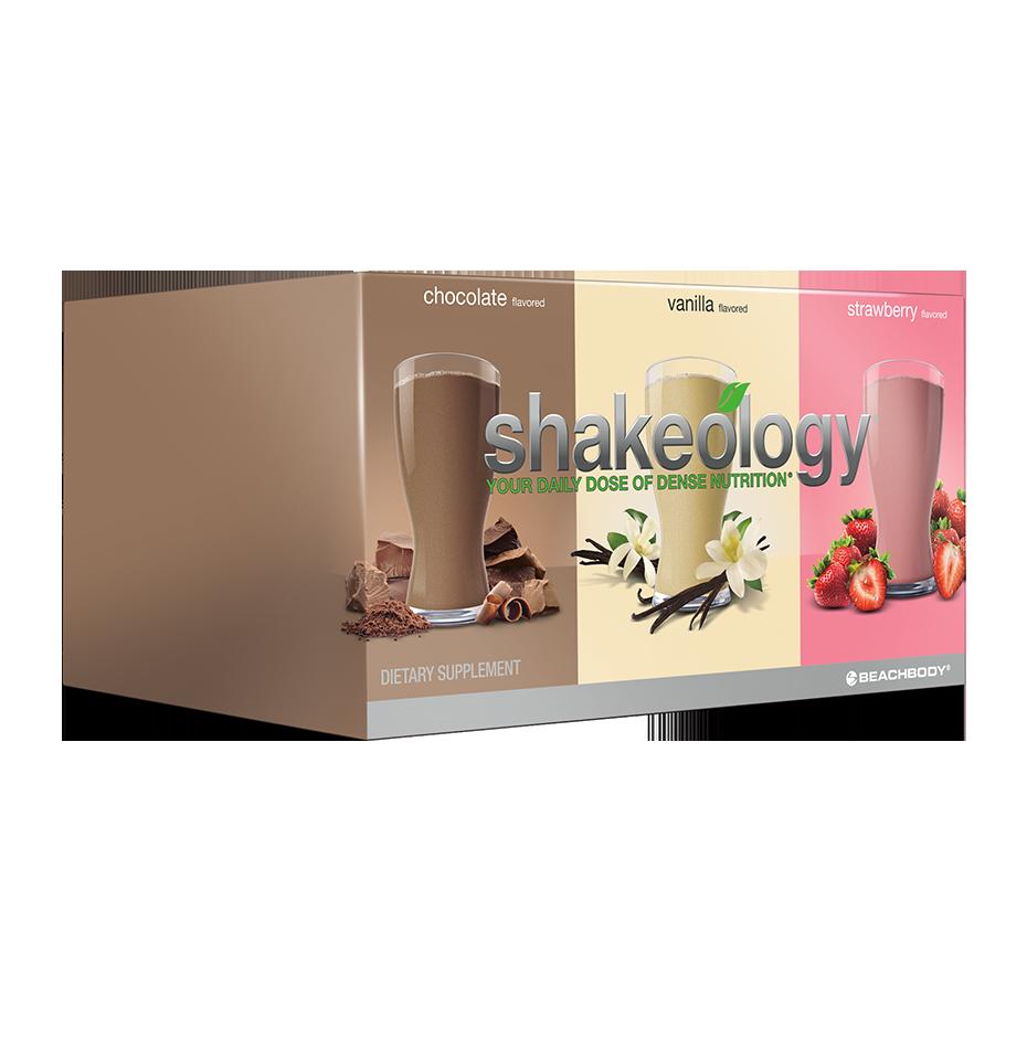 Shakeology Triple Combo Teambeachbody Com