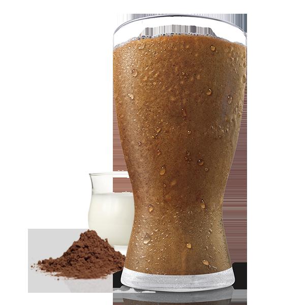 Creamy Cinnamon Latte Shakeology